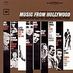 Bernard Herrmann Music From Hollywood
