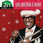 Louis Armstrong 20th Century Masters - The Christmas Collection: The Best Of Louis Armstrong
