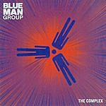 Blue Man Group The Complex