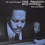 Bud Powell The Rudy Van Gelder Edition: The Scene Changes