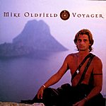 Mike Oldfield Voyager