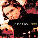 Jesse Cook Nomad