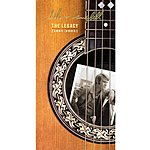 Glen Campbell The Legacy (1961-2002)