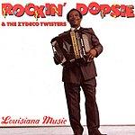 Rockin' Dopsie & The Zydeco Twisters Louisiana Music