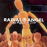 Radial Angel One More Last Time