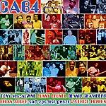 The Cab Cab 4