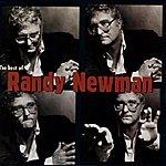 Randy Newman The Best Of Randy Newman