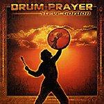 Steve Gordon Drum Prayer