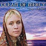 Jaya Lakshmi Ocean Of Mercy