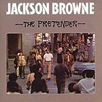 Jackson Browne The Pretender