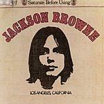Jackson Browne Jackson Browne