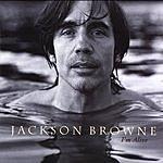 Jackson Browne I'm Alive