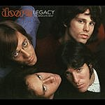 The Doors The Absolute Best Of The Doors