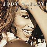 Jody Watley Affection