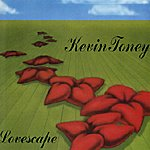 Kevin Toney Lovescape