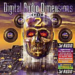 Digital Audio Dimensions Cyber 2