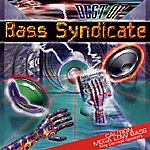 Bass Syndicate Best Of Bass Syndicate