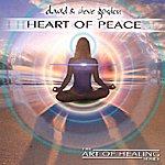 Steve Gordon Heart Of Peace