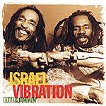 Israel Vibration Live & Jammin'