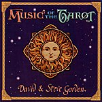 David Gordon Music Of The Tarot