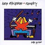Ken Elkinson Revelry