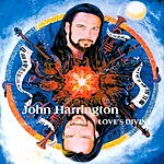 John Harrington Love's Divine
