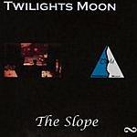 Twilights Moon The Slope