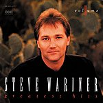 Steve Wariner Steve Wariner Greatest Hits Vol.II