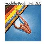 The Fixx Reach The Beach