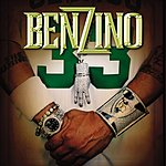 Benzino The Benzino Project (Edited)