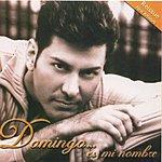 Domingo Quinones Domingo... Es Mi Nombre