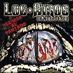 Los Amos De Nuevo León Regreso Al Pantano