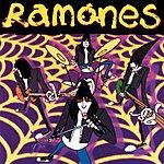 The Ramones Greatest Hits Live