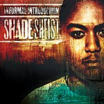 Shade Sheist Informal Introduction