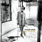 Wyclef Jean Greatest Hits