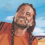 Cover Art: Willie Nelson's Greatest Hits (& Some That Will Be)