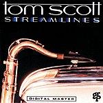 Tom Scott Streamlines