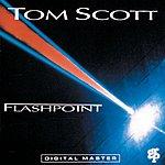 Tom Scott Flashpoint