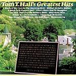 Tom T. Hall Greatest Hits Vol.1