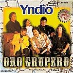 Yndio Oro Grupero
