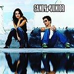 Sandy Sandy & Junior