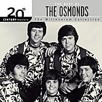 The Osmonds 20th Century Masters - The Millennium Collection: The Best Of The Osmonds