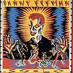 Danny Elfman So-Lo