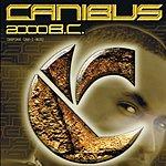 Canibus 2000 B.C. (Edited)