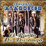 Conjunto Atardecer El Pasito De Durango