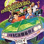 Jimmie's Chicken Shack Bring Your Own Stereo