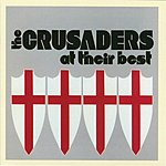 The Crusaders At Their Best