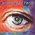 Widespread Panic Don't Tell The Band (2 CD Digi-Pak)