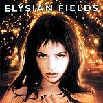 Elysian Fields Bleed Your Cedar