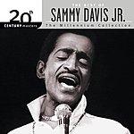 Sammy Davis, Jr. 20th Century Masters - The Millennium Collection: The Best Of Sammy Davis, Jr.